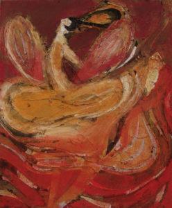 /male-formy/tango